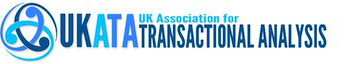 UKATA - UK Association for Transactional Analysis